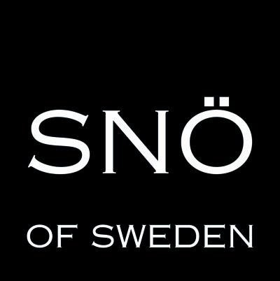 sno_logo_musta-1.jpg