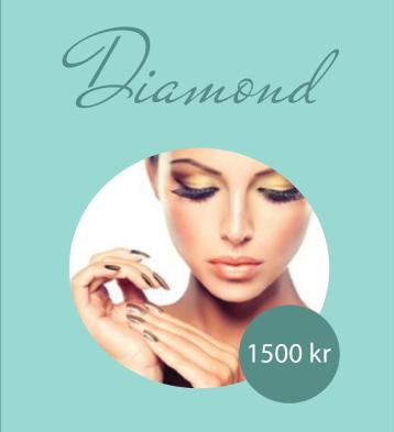 Lahjakortti_diamond_850.jpg