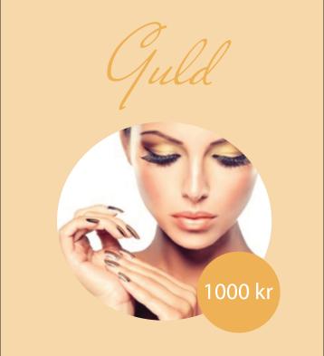 Lahjakortti_guld.png